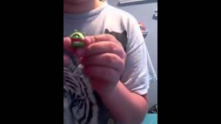 Angry birds bloopers Thumbnail