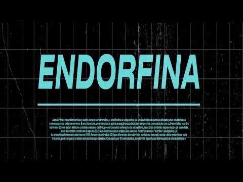 Attica! & Arth.exe  - Endorfina (single)