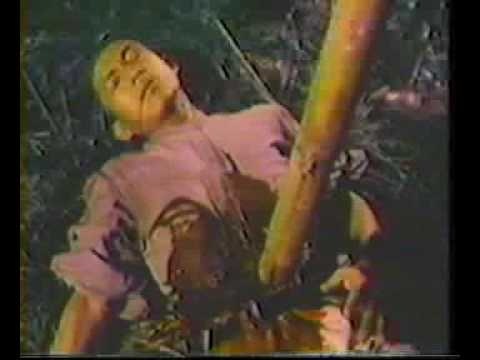 Doctor Butcher M.D. (1980) - Trailer