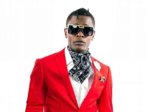 Guarantee Dr. Jose Chameleone x King Micheal New Ugandan Music 2017