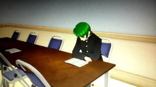 таисши коши остался после уроков