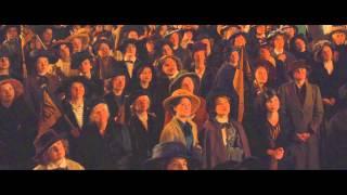 SUFRAGISTAS - Tráiler oficial en español HD