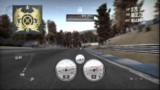 nfss online race private room 2010 event no 2ad