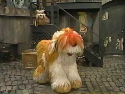 Sesame Street Episode 2259