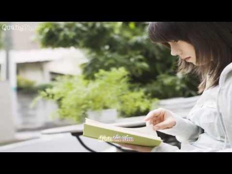 Con Đường Hạnh Phúc || Hoàng Bách [HD Kara + Lyric]