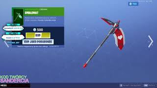 FORTNITE SHOP 18.07.2019 NEW EPIC SKINS FOR 800V-BUCKS