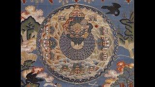 Vedic Flat Earth Cosmology
