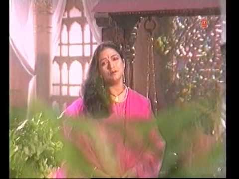 "Dhuan Dhuan Hai - Beautiful Ghazal Bhupinder Singh, Mitali Singh ""Gulmohar"""