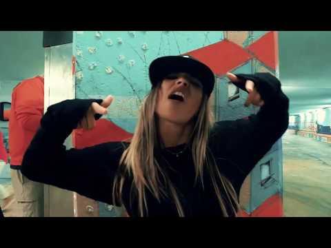 Mi Gente VS Mayores (YACO DJ REMIX/MASH UP) - Becky G Ft. Bad Bunny & J Balvin Ft Willy William