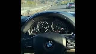 BMW ARABA SNAP   GECE SNAP   YAN KOLTUK SNAP  YAĞMURLU SNAP  189
