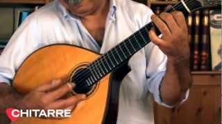 Video Marco Poeta - Chitarra portoghese e 12 corde download MP3, 3GP, MP4, WEBM, AVI, FLV April 2018