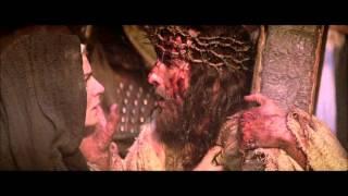 ✥ VERDI - Messa da Requiem (Carlo Maria GIULINI) ✥