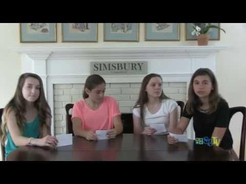 Kids TV! Short: Henry James Memorial School FAQs