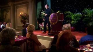 Sheldon humorista TBBT 3x18.avi