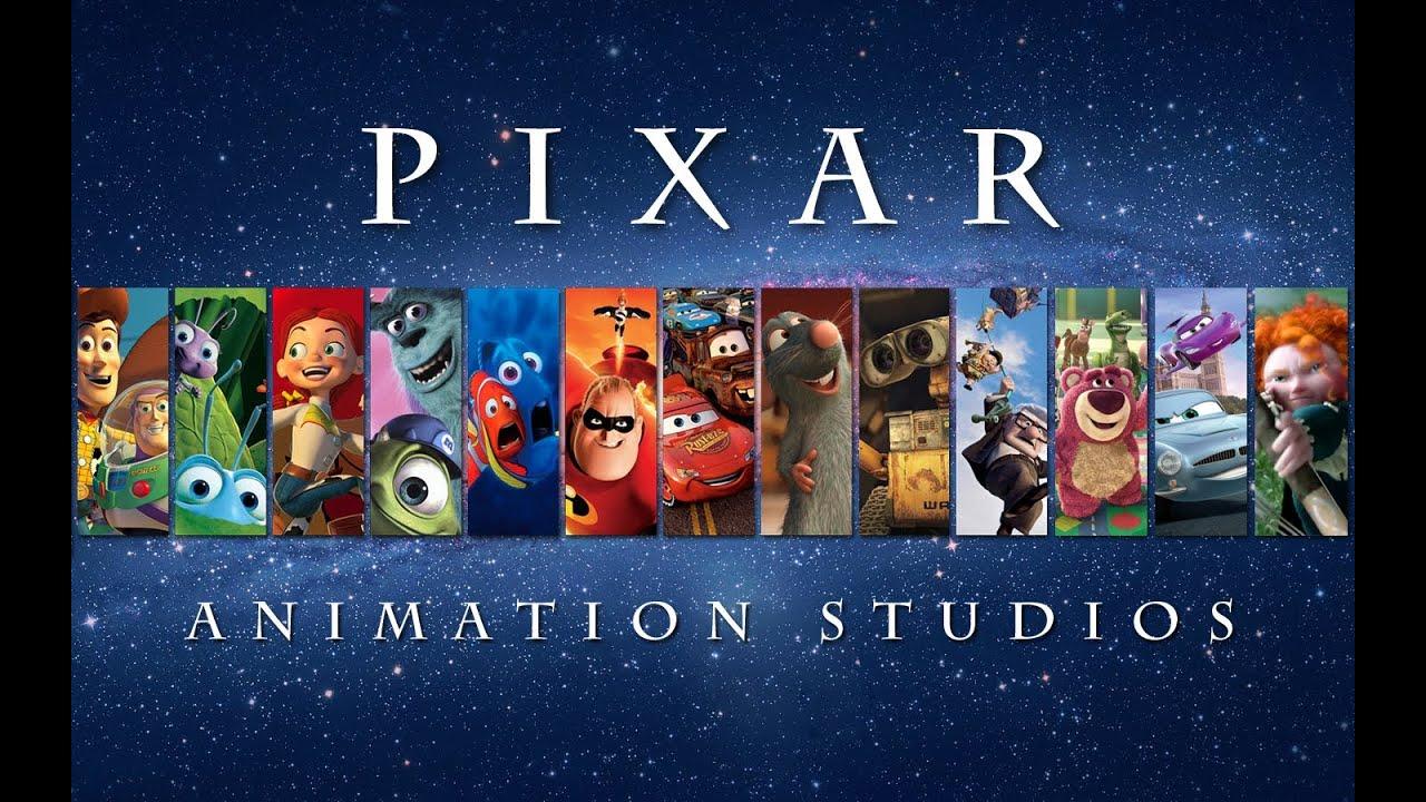 pixar animation studios essay Pixar essays - see the list of sample papers for free - bla bla writing pixar animation studios' up walt disney pictures and pixar animation studios' up.