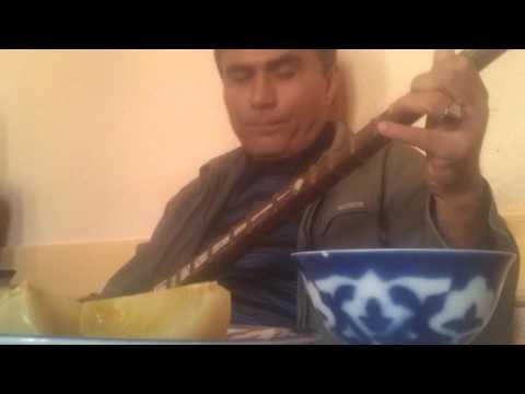 OYBEK SULTONOV MP3 СКАЧАТЬ БЕСПЛАТНО