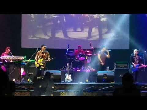 Download lagu terbaru 10. GRASS ROCK - Adakah Hasratmu @Exito, XT Square, Jogja. gratis