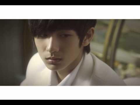 [MV] 케이윌(K.will) - 입이 떨어지지 않아서 (Can't open up my lips) Mp3