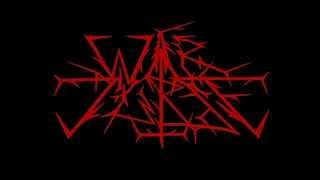 WARCURSE - VI