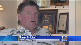 2017-10-19-01-17.Local-Gold-Star-Father-Says-Comments-Trump-Allegedly-Made-To-Grieving-Widow-Didn-t-Bother-Him