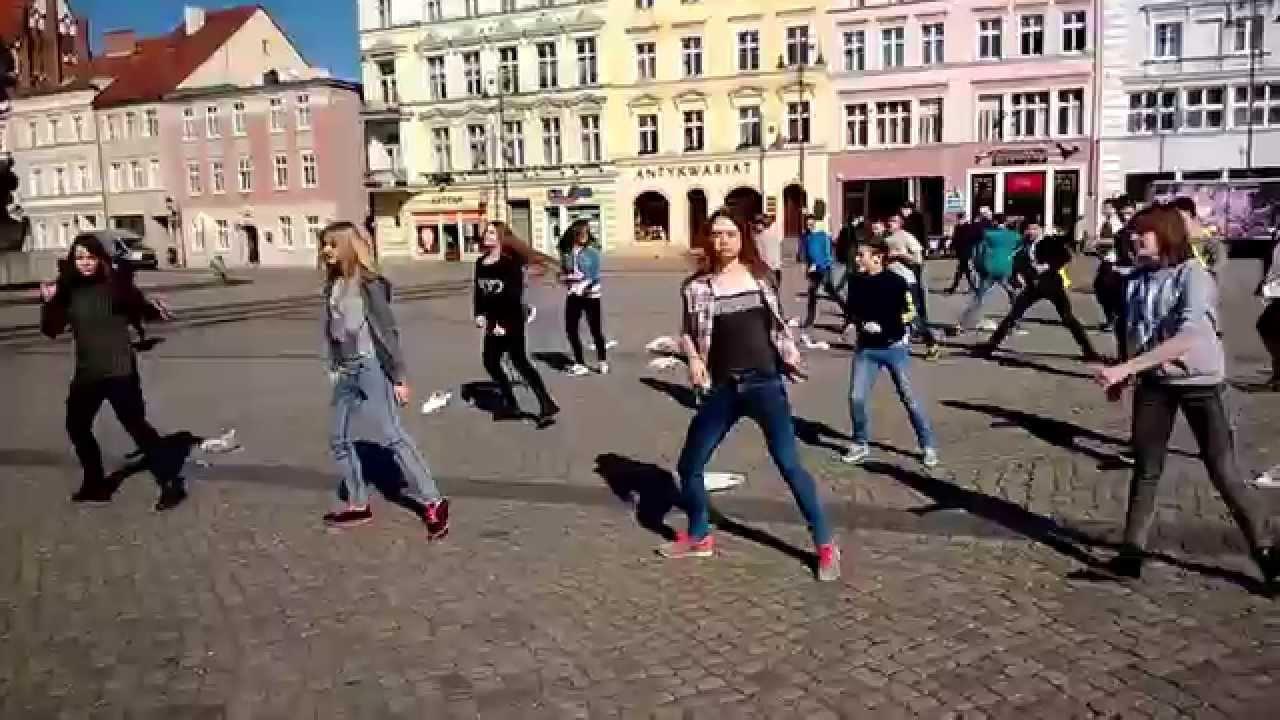 Bydgoszcz Teens Show
