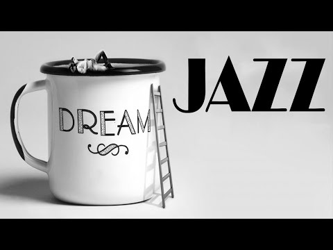 Piano JAZZ & Bossa Nova - Background Relaxing Music For for Studying, Sleep, Work F71951929