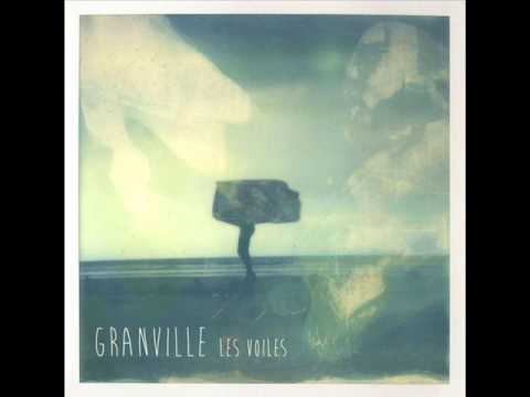 Granville - Polaroïd