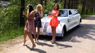 Прокат свадебного авто Уссурийск