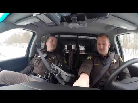 Roblox   Mano County Sheriff's Office   Deputy First Class Patrol