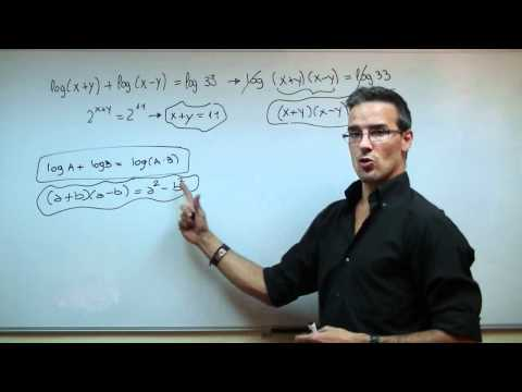 HIGHER ORDER DERIVATIVES - Exercise 2 from YouTube · Duration:  10 minutes 48 seconds