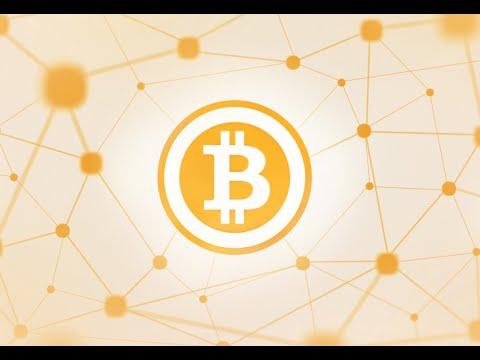 طريقة إنشاء محفظة البيتكوين Bitcoin في بنك Coinbase