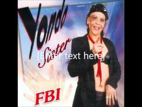 Yondo Sister- Avis