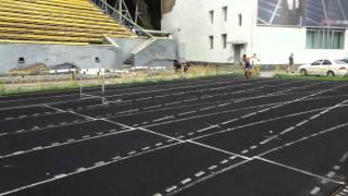 Хоменко Кирилл бег с барьерами 05.07.2011-1.MOV
