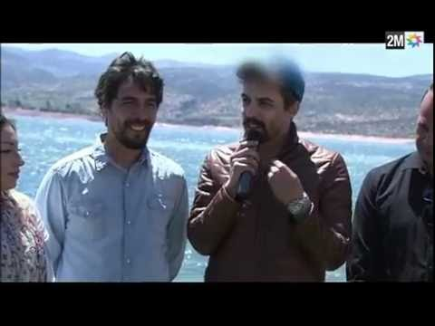 برامج رمضان : مشيتي فيها - مع اسامة البسطاوي Oussama Bastaoui  - الحلقة 19