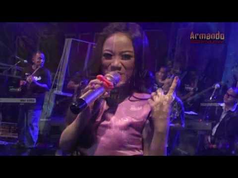 Maya Natasya - Lungset ( Jawara Music - Armando Production )