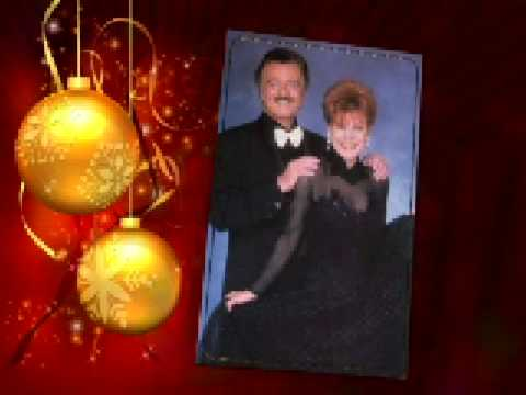 Robert Goulet Christmas! - YouTube