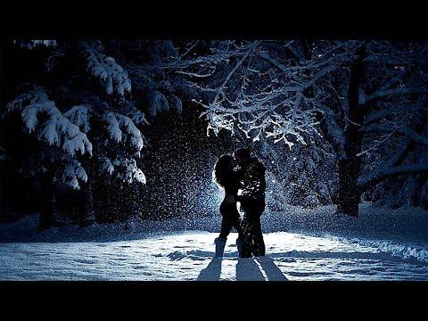 Снежная Ночь - Andre TAY ✦ 2020 New Новинка!!!