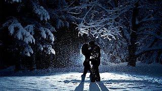 Снежная Ночь - Andre TAY  2020 New Новинка!!!