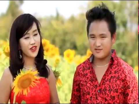Hmong New Song 2017 2018 - Hlub koj li Zaj Dab Neeg - Hwm lauj - Nkauj noog Hawj thumbnail