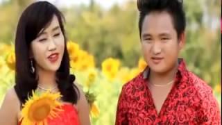 Hmong New Song 2017 2018 - Hlub koj li Zaj Dab Neeg - Hwm lauj - Nkauj noog Hawj