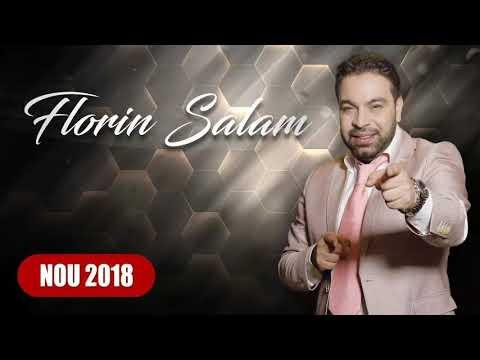 FLORIN SALAM - ORI CE SAR ÎNTÂMPLA TU SA RĂMÂI CU MINE 2018