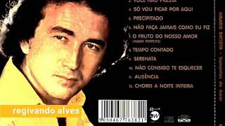 Baixar Amado batista-1978 seleção especial