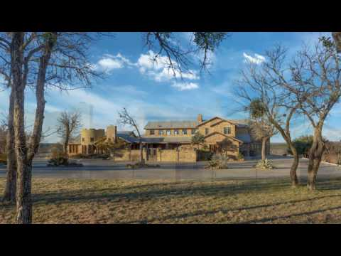 Wildcatter Ranch | Briggs Freeman Sotheby's International Realty