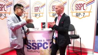 SSPC2017-INTRO