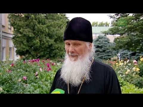 Николо-Перервинский монастырь – некогда один из богатейших в Российской Империи.
