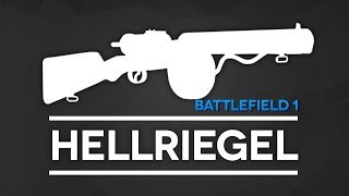 Gegner richtig sehen  - Battlefield 1 News