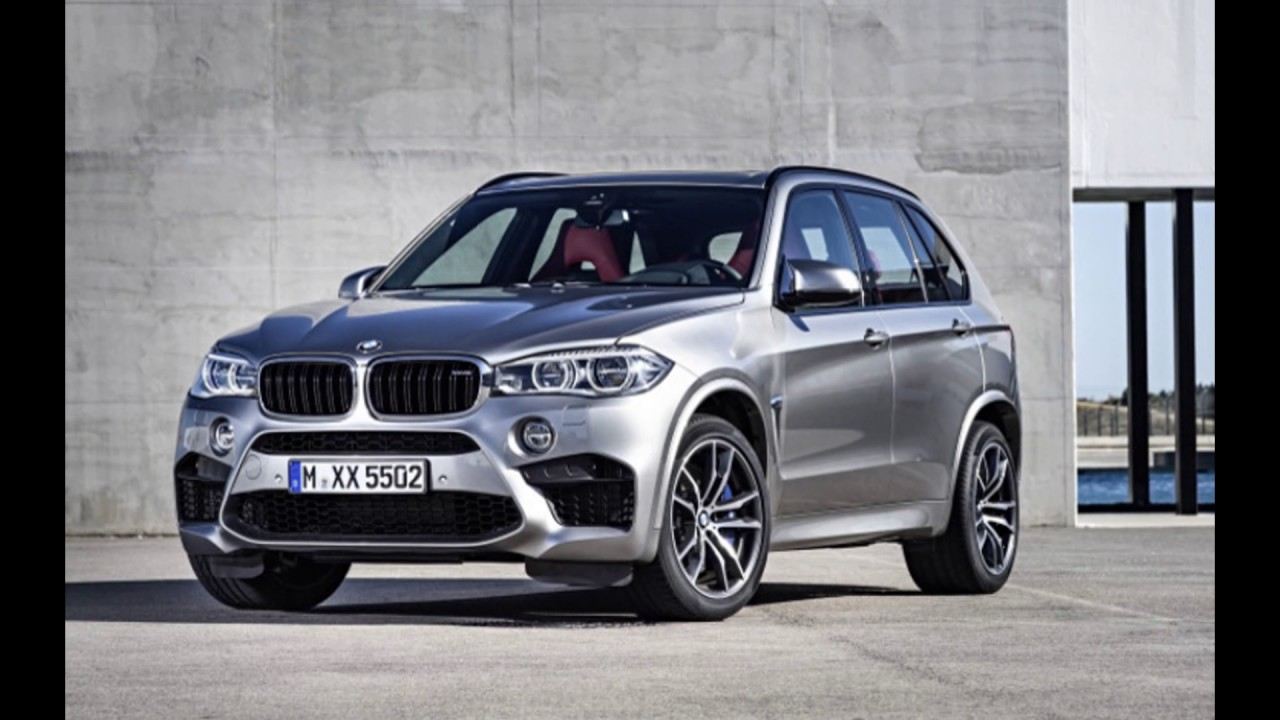 Bmw X5 Facelift 2018 Best New Cars For 2018