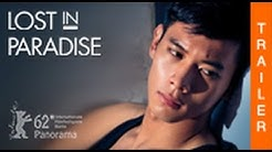 LOST IN PARADISE - Offizieller Trailer (HD)