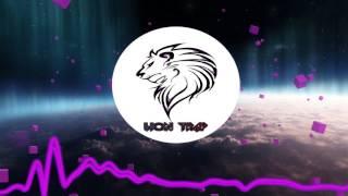 DJ SNAKE FT. LIL JON - Turn Down For What (JACK & LEWIS REWORK)