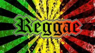 Gambar cover Reggae BINTANG KEHIDUPAN NIKE ARDILA